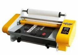 Okoboji Thermal Roll Laminator 358