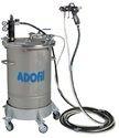 Paint / Adhesive Spray System ADOfil make