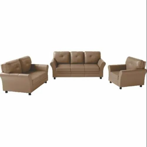 Pleasing Dream Orlando Sofa Set Machost Co Dining Chair Design Ideas Machostcouk