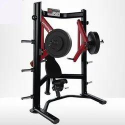 Maxfit Decline Chest Press Machine For Gym