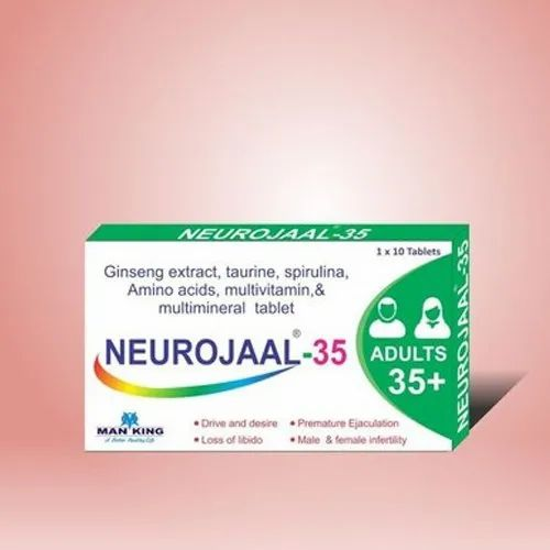 Multivitamin Multi Mineral And Antioxidants Tablet Multivitamin Multimineral Tablets Manufacturer From Delhi