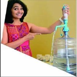 Water Dispenser Pump For Corporate