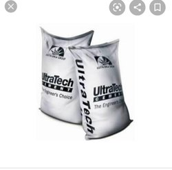 UltraTech OPC 43 & OPC 53 Cement