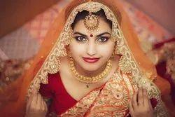 Portrait Photography, Kolkata