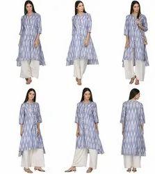 E Commerce Garments Stock Photography Service, Pan India