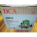 DCA AMR12 Wood Router