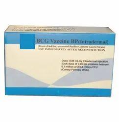 BCG Vaccine