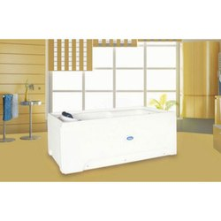 Ministar True Harmony Bathtub