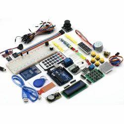 Arduino Upgrading Learning Kit
