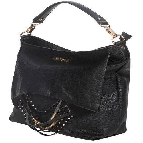0240ff8e07d Ladies Fancy Shoulder Bag
