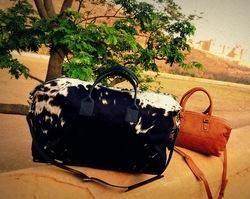 Unisex Shoulder Bag Genuine Leather Designer Bags