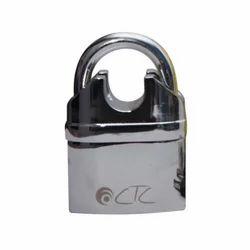 LCK106AH Alarm Lock