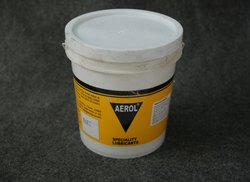 Silicone Compounds And Greases