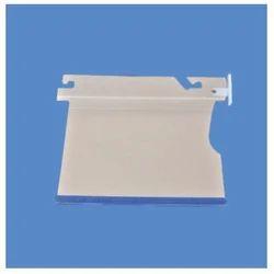 Instadex Cupboard File