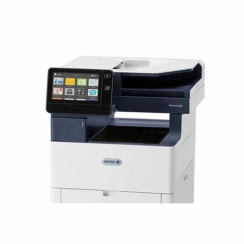 Xerox C605V_XF 250 GB Versa Link Colour Multifunction Printer