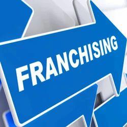 Pharma Franchise in Bastar