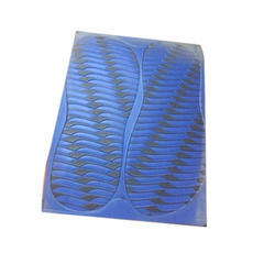 Raw Material Slippers Sole Sheet