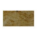 Toshibba Impex Colonial Gold Granite, 20-25 And >25 Mm