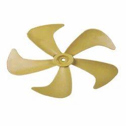 Cooling Fan Blades