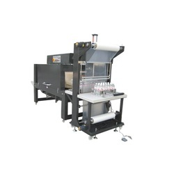 Sleeve Wrapping Systems