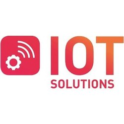 Online Custom Iot Software Design Services, In India, Wireless Lan