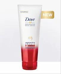 Dove Regenerative Repair Shampoo