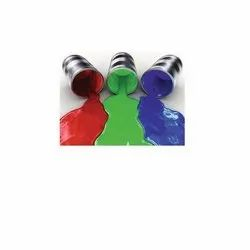United Ink High Quality Tin Printing (TP) Inks