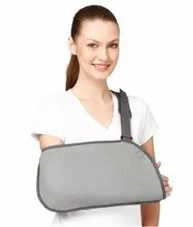 Baggy Pouch Arm Sling
