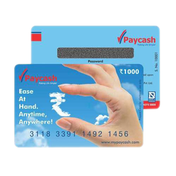 Multicolor Pvc Plastic Scratch Card (500 Microns), Size: 86 Mm X 55 Mm