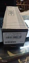 47R knp 1w Resistor