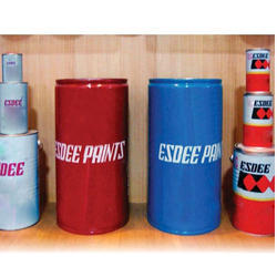 Esdee Paints Decorative Wall Paints