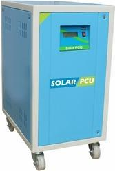 Solar PCU