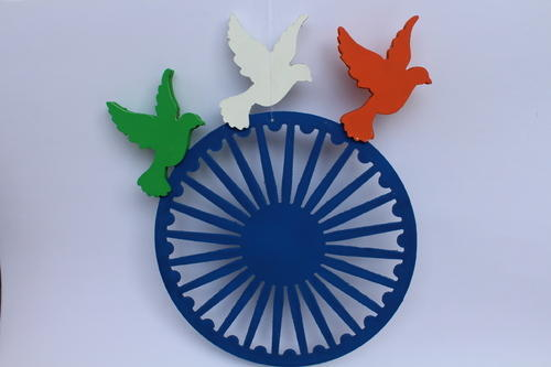 Diwali Home Decoration Ideas Photos