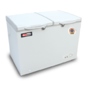 Chest Freezer ( 425 Litre)