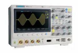SMO2304X 300MHz Digital Oscilloscope
