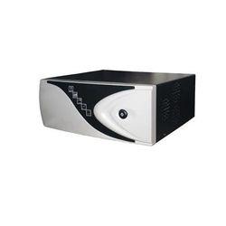 Sukam Single Phase 900VA Portable Sinewave Inverter