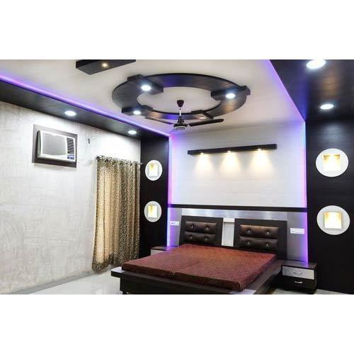 Living Room Interior Designing Service In Miller Ganj Ludhiana Trend Today Id 14318596591