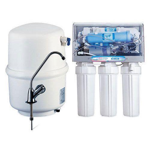 under sink ro water purifier at rs 10000 unit aroor alappuzha rh indiamart com kent excell+ under-the-counter / kitchen sink water purifier