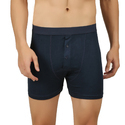 Clifton Men's Casual Modal Underwear