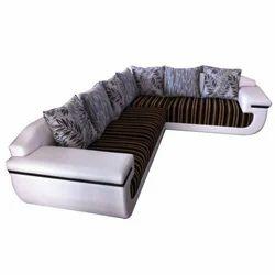 Danway Modular Sofa, Seating Capacity: ASPER CHOISE