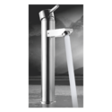 Supreme Single Lever Basin Mixer Tall Endura