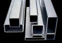 308 Stainless Steel Rectangular Tube