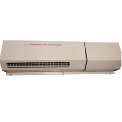 Flameproof Split Air Conditioner
