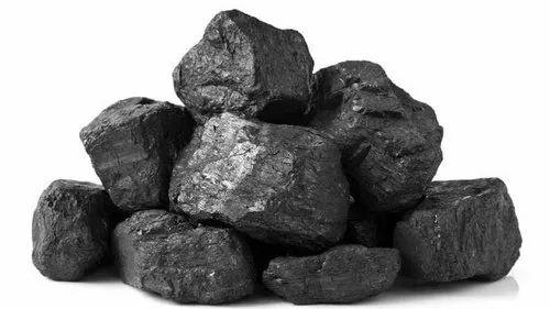 Indonesian Screen Coal 20-50 mm