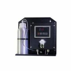SI-KL0DKS Steam Bath Accessories Steam Aroma Single Pump