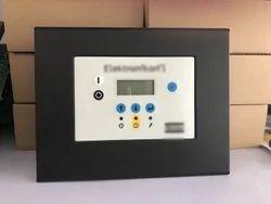 Atlas Copco Controller