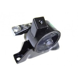 Rubber Metal Black Engine Mounting for Cars and Trucks
