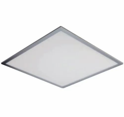 LED Square Crompton 2x2 Fittings, for Office