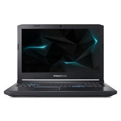 Acer Laptop, Predator
