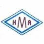 Howrah Mineral Agency